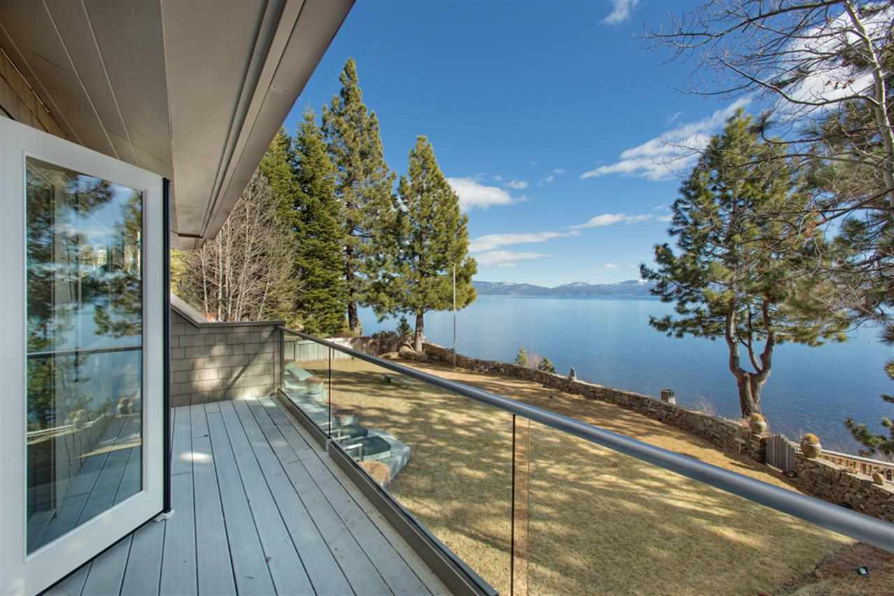 2930 Lake Terrace Avenue, Tahoe City, CA 96145 MLS-20140389 ...