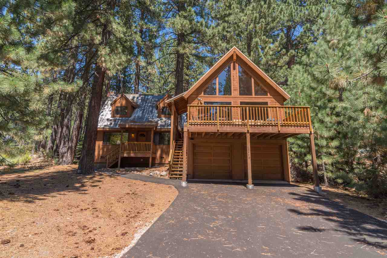 how south cozy vacation cabin your tahoe perfect home heavenly cabins to find resort for at sale saddle mountain ski lake road in
