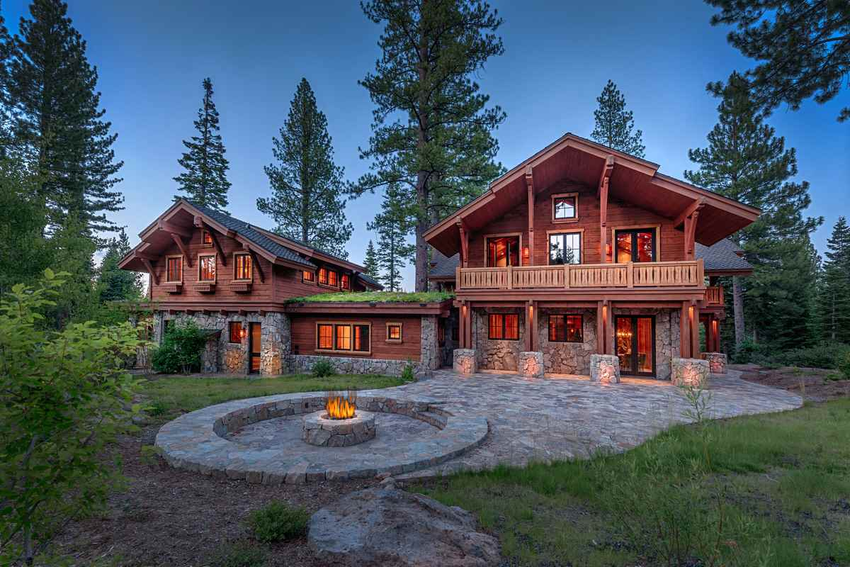 Property Management Mountain House Ca