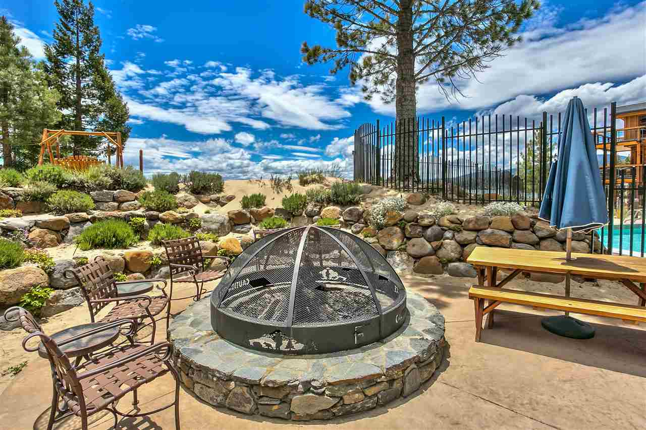 tahoe vista guys Location outdoor fountains guys in tahoe vista, ca is located in a convenient place where you can access we are your outdoor contractors and designers and when you work with us you are guaranteed of exemplary service.