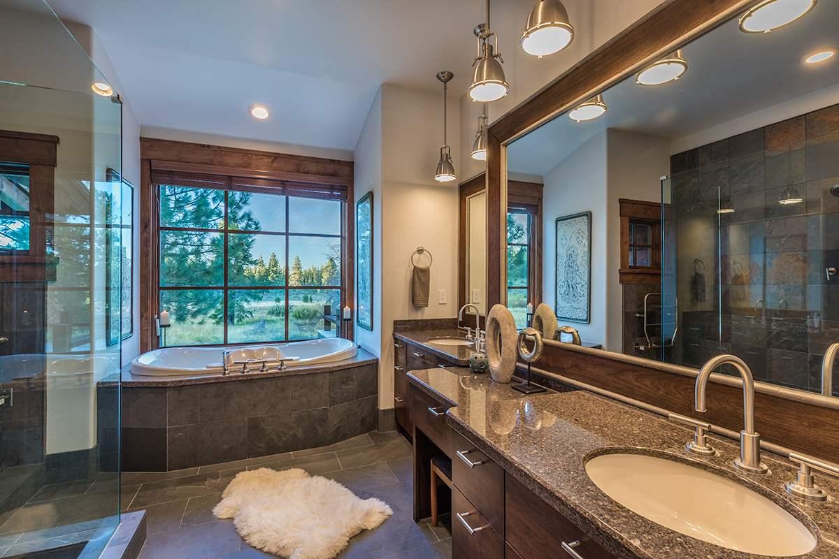 13193 Snowshoe Thompson, Truckee, CA 96161 MLS-20172670 | Coldwell ...
