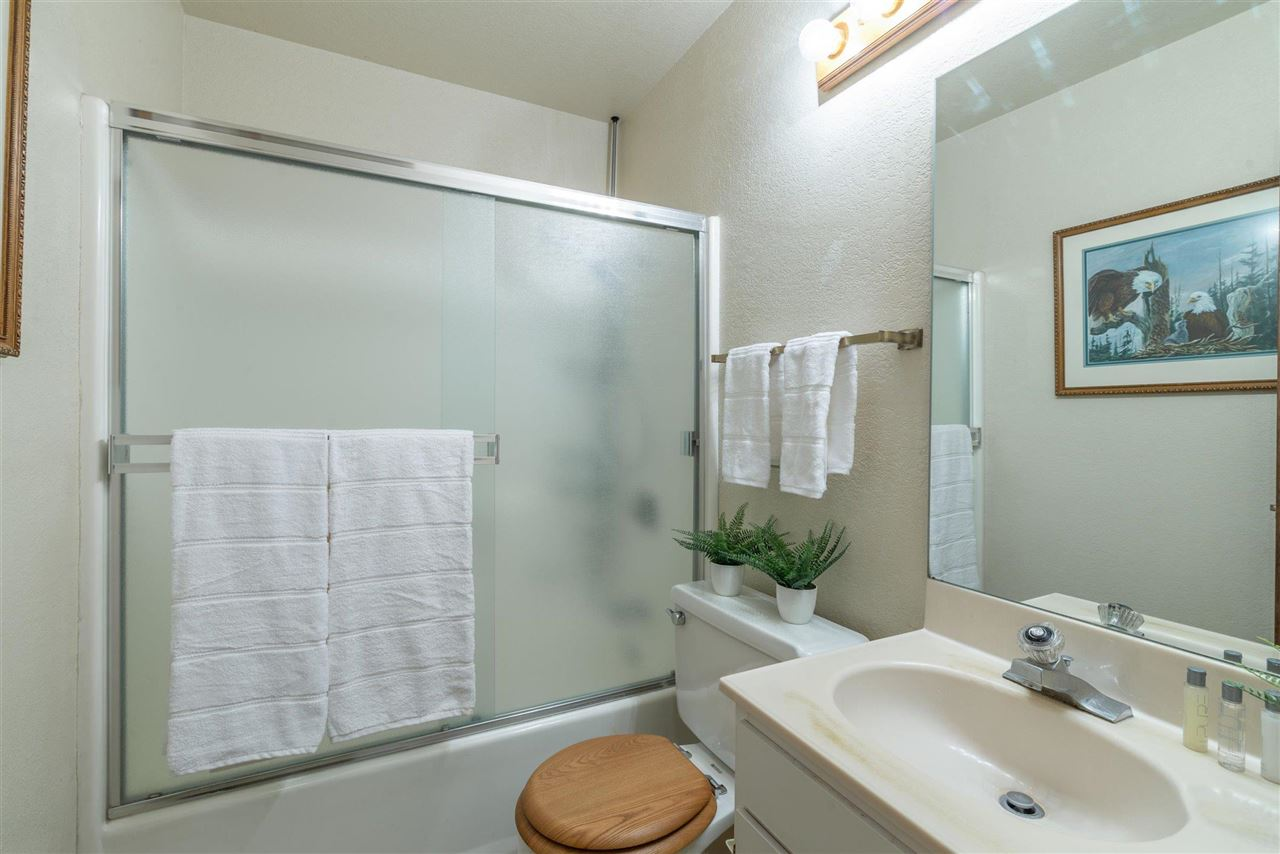 real estate image preview